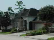 Kingwood Home