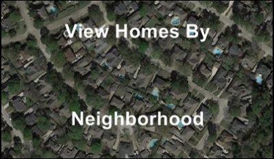 By Neighborhood